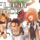 Flashback No.135