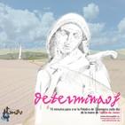 DETERMINAOS. IV Viernes de Cuaresma