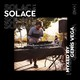 SOLACE #001 Mixed by Genís Vega