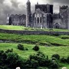 Historia de Irlanda 21. Derry se convierte en la bisagra.....