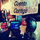 Olga Ferro y su anhelo, Gustavo Cuervo en Centro América, Franki en Africa XL y Conrad remontando el rio Congo.