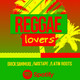 #TBT Mixtapes - Roots latino (2015) - Erick Sammuel