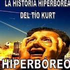Capítulo 91. Apocalipsis Hiperbóreo