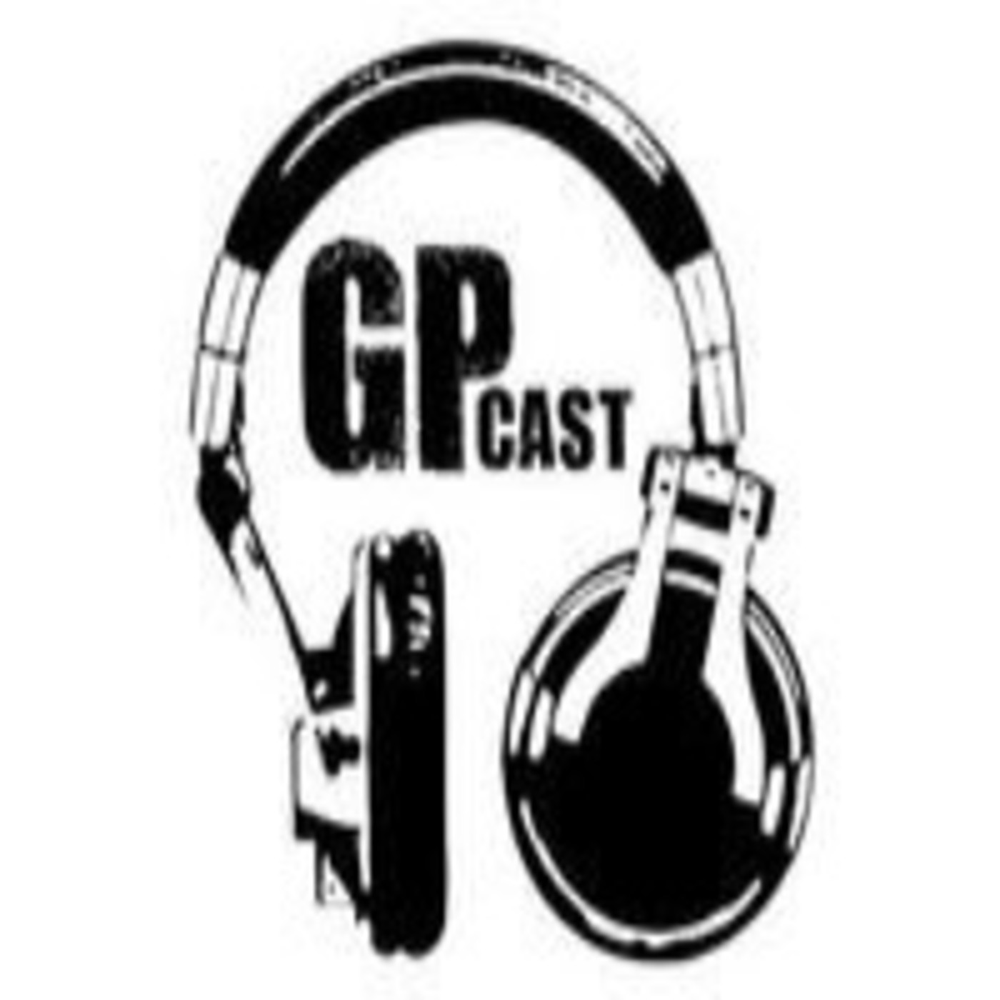GPCAST037- 'Video Killed The Radio star'