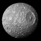Programa especial sobre Ondas Gravitacionales y las lunas del Sistema Solar, con Alicia Sintes y A. Martos. 439. LFDLC