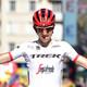 #202 Tropela.eus   2017ko Frantziako Tourra 15. etapa