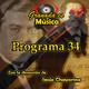 Granada es Música 10/11/19
