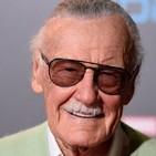 Cine en Serie - Programa 73 - Stan Lee