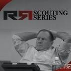RR Scouting Series WRs: Rashod Bateman, Amon-Ra St Brown, Charleston Rambo & Chris Olave