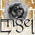 Crónicas del Engel: Bellum Veritas - Episodio 03/Pecados Antiguos