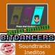 BitDancers Solo Round 1x06 - Soundtracks Ineditos