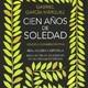 Cien Años de Soledad Capitulo 8 [Voz Humana Natural]