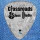 Crossrroads Blues Radio P176 Especial Eddie Taylor