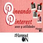 Pinterest: usos y utilidades