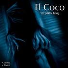 """""""El Coco"""" de Stephen King"""
