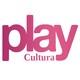 Play Cultura 52. 10/11/2016