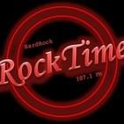 Rocktime (30-04-2019)