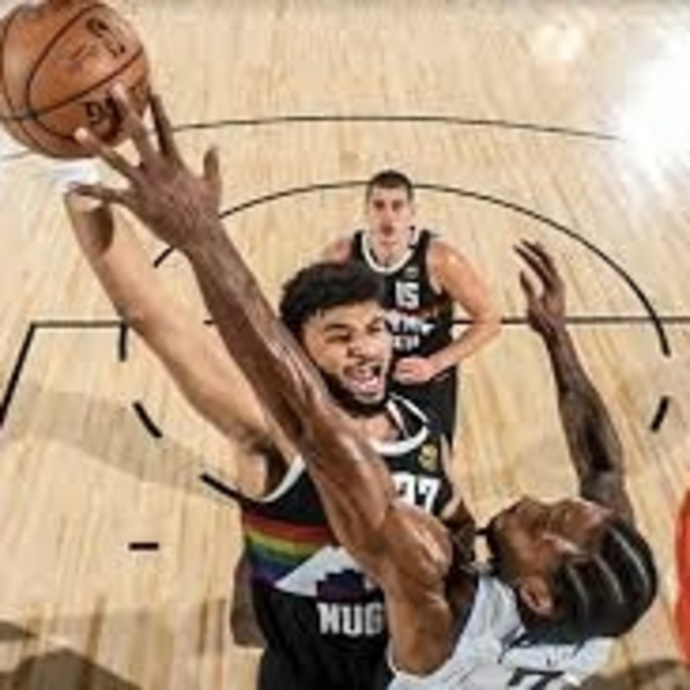 Podcast Bombolla NBA: Miami i Boston, a un pas de la final