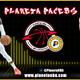 Planeta Pacers Ep.5 22.07.2019