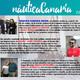 Náutica Canaria Radio.- Canarias Radio. Emitido 12.01.19