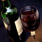 ISLA MUJER: El vino siempre en copa