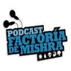 Podcast de la Factoría Episodio 27