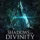 Me gusta leer y ver la tele 101: Shadows of Divinity y Saga