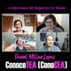 ConoceTEA (ConoCEA): La importancia del diagnóstico en Autismo