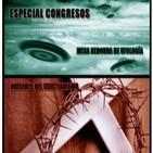 TLL 6x03 (Completo) Especial: Los orígenes del cristianismo, con Antonio Piñero - Debate ufológico, con Rumbo Infinito