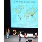 Agricultura ecológica: La comida del hoy o del futuro - Dr. José Miguel Mulet ESCexpress
