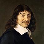 Raíz de 5 - 4x13 - René Descartes, el cráneo que lo cambió todo