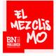 El Mezclismo en BN Mallorca 17