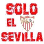 Solo el Sevilla | 18/12/2019
