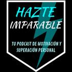 Ep 6 - EL SECRETO PARA CONSEGUIR UNA RÁPIDA TRANSFORMACIÓN (Audio de Motivación y Superación personal)