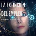 La extinción del empleo. 4