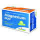 ¡Deportista! El Magnesio contribuye a disminuir la fatiga y al funcionamiento normal de los músculos. Magnesium Duo