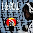 NCAA First and Goal Podcast 3x16 / 20/10/15