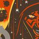 1CLF #16 Momentos estelares de las Precuelas