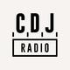 Club de Jazz 17/03/2020    Jazz en cuarentena: ser músico en tiempos del coronavirus