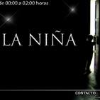 5x03 - LA CUARTA ESFERA - Marcelino Requejo - Maldicion del Vidente - La Niña