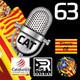 Radio Hadrian Capítol 63 - 17A un any després