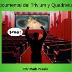 El Trivium y el Quadrivium 1 de 3... por Mark Passio