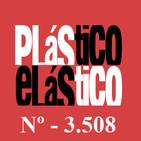 PLÁSTICO ELÁSTICO Febrero 21 2017 Nº - 3508