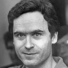 Ted Bundy, Asesino En Serie- Capítulo 1