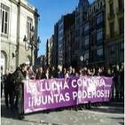 Conferencia de Consuelo Català Pérez: