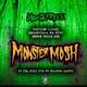 Monsterpiece Programa 260 Entrevista con Monster Mosh
