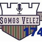 Somos Vélez Radio Nro 174