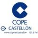La Tarde. Deportes en Castellón (17/06/2019)