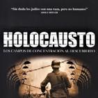El Holocausto: Resistencia #documental #SegundaGuerraMundial #podcast #historia