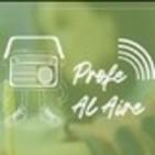 Profe Al Aire - Quinta clase (Eficiencia en la producción) | Tecnológico Coredi